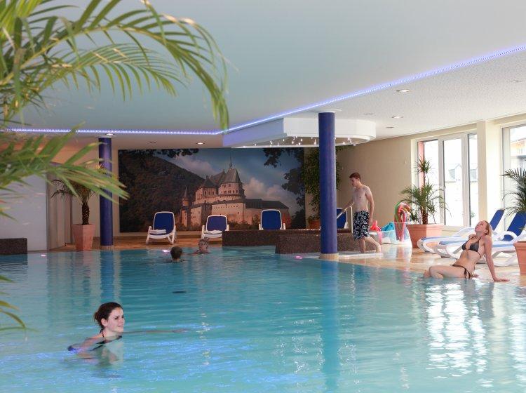 Wellness-Sauna-Beauty-Spa